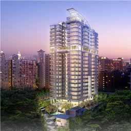 cityvista-residences-singapore