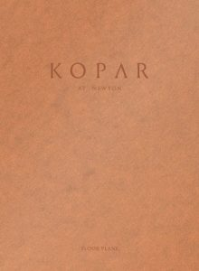 kopar-at-newton-e-brochure-cover-singapore