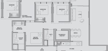 kopar-at-newton-3-rm-deluxe-floor-plan-type-3d1-singapore