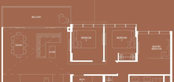 kopar-at-newton-3-rm-deluxe-penthouse-floor-plan-type-3d3-ph-singapore