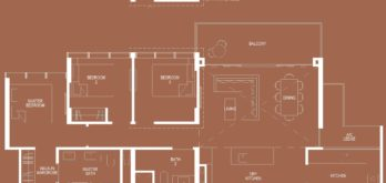 kopar-at-newton-3-rm-deluxe-penthouse-floor-plan-type-3d6-ph-singapore