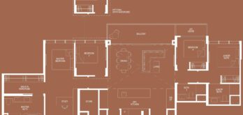 kopar-at-newton-4-rm-deluxe-penthouse-floor-plan-type-4d4-ph-singapore