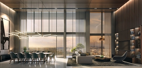 kopar-at-newton-deluxe-penthouse-living-room-singapore