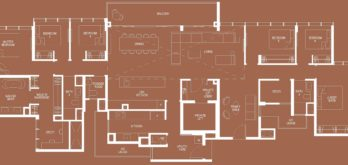kopar-at-newton-premier-penthouse-floor-plan-type-ph1-singapore