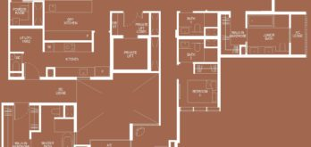 kopar-at-newton-premier-penthouse-floor-plan-type-ph3-singapore